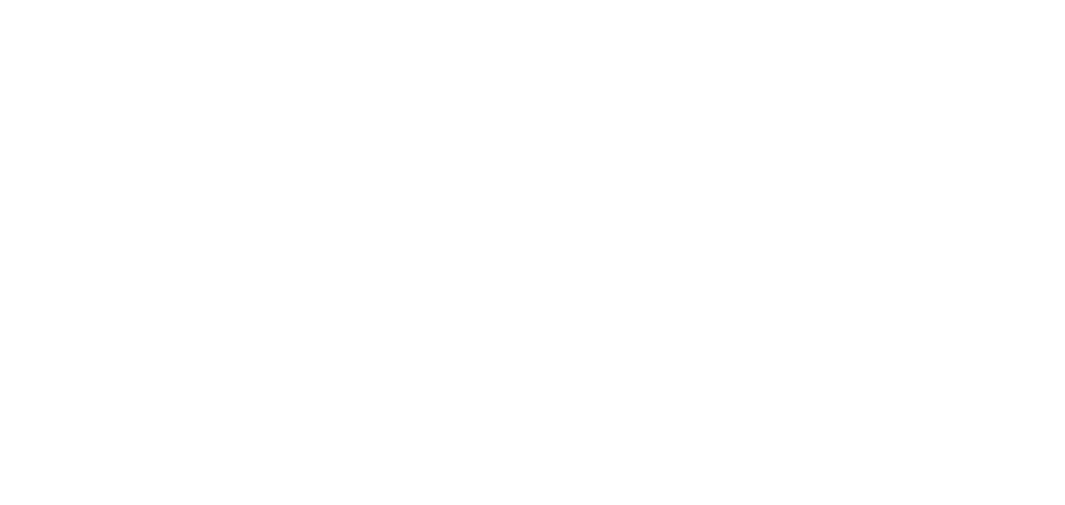 Compass Logo