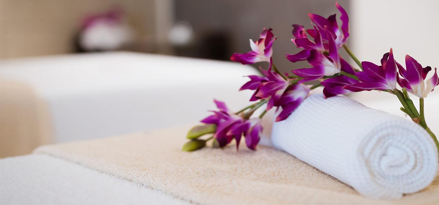 Luxury Ocean Resort and Residences