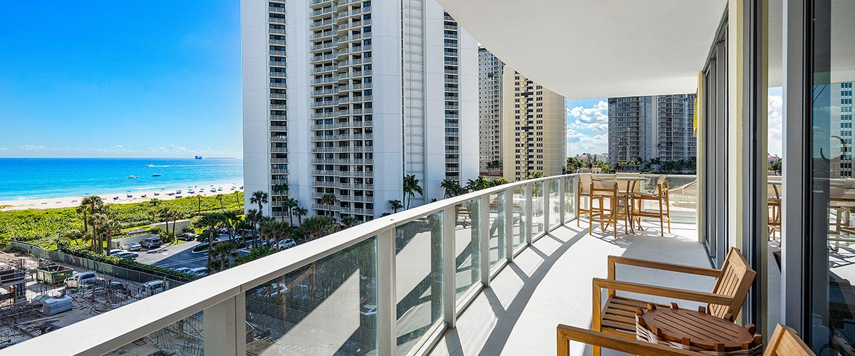 Palm Beach Oceanfront Condos, Palm Beach Luxury Homes