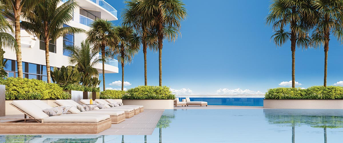 Singer Island Luxury Condos, Palm Beach Luxury Resort and Residences