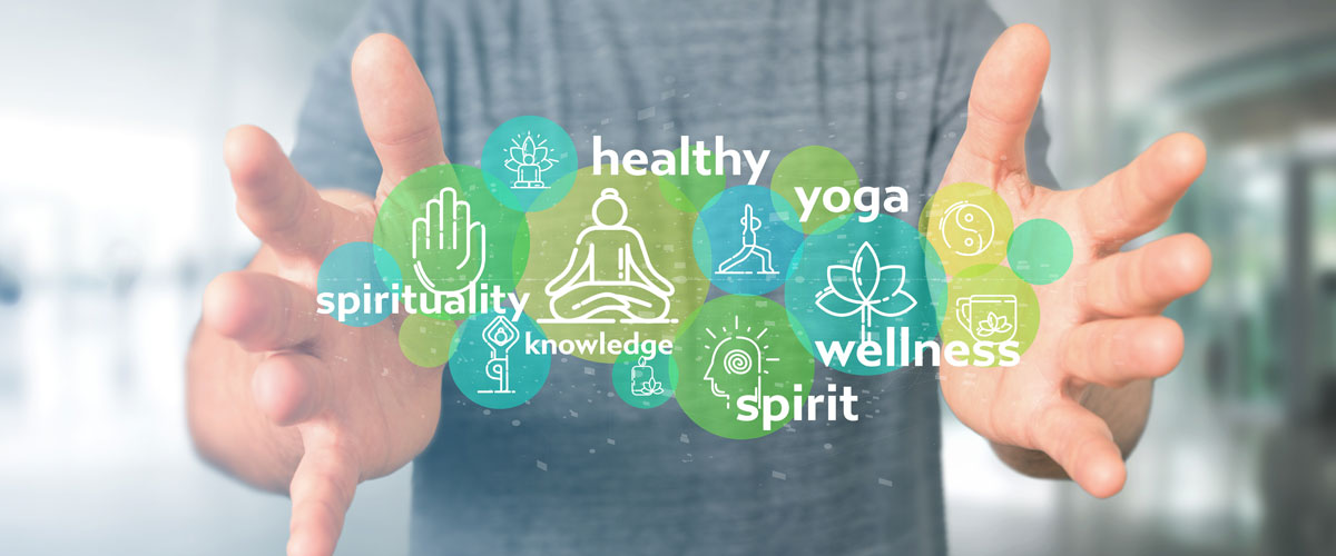 Amrit Ocean Resort and Residences | Wellness for Life | Yoga for Healthy Living